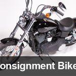 Consignment-Bikes