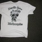 Reflective Shirts