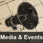 Media-&-Events