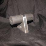mounting bracket 003